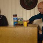 Review: Karl Pilkington's Sick of It