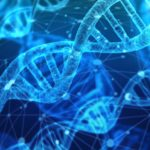 World's first genetically modified babies?