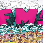 Album Review: Vince Staples - FM