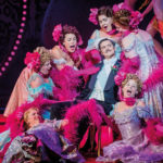 Opera or Opera-nah? A review of The Merry Widow