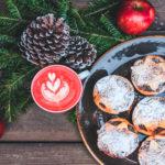 Festive Food – A Culinary Travel around the World