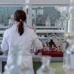 Fem Soc event discusses gender bias in scientific spaces