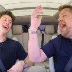 Top 5 Carpool Karaoke