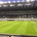 EFL on the shelf- a footballing farce?