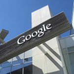 Google's new 'Project Stream' gaming service