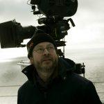 Lars von Trier: Visionary or attention-seeker?