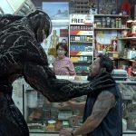 Review: Venom (15)