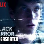 Has Black Mirror signalled game-over for traditional TV?