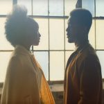 Review: If Beale Street Could Talk