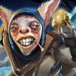 Valve to disclose odds for DOTA 2 loot boxes