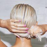 The hair washing debate