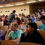 No deal means no Erasmus says Universities UK