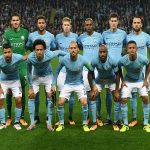 Final flurry from City grants victory in Germany