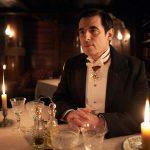 Moffat & Gatiss ressurect Dracula for TV