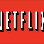 Valentines Day Netflix Pick 'n' Mix- Lovesick