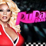 RuPaul season eleven air date announced