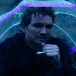 Review: The Umbrella Academy