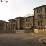 Appalling conditions in UK prisons continue to worsen