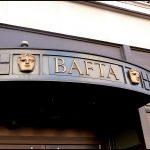A retrospective view On 2019 BAFTAs