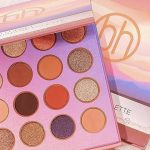 Beauty brand of the week: BH Cosmetics
