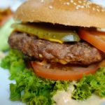 Lab Grown Meat – the ethical alternative or a mad scientist invention?