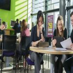 NUSU's Employability Extravaganza kicks off