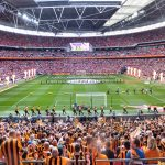 The FA Cup- has the magic gone?