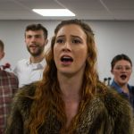 Behind the Scenes of Rent: Interview with Producer and Musical Director