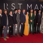 Review: First Man