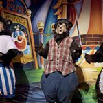 Review: Goldilocks & the Three Bears at the Theatre Royal