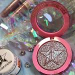 Beauty brand of the week: Jeffree Star cosmetics