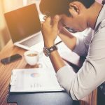 Is student mental health at breaking point? Alexandra Sadler discusses whether universities are doing enough to tackle the mental health crisis