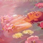 Review: Nina Nesbitt- The Sun Will Come Up, The Seasons Will Change