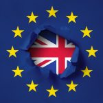 Brexit: a done deal, or no deal?