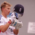 Getting to the Root of homophobia in cricket