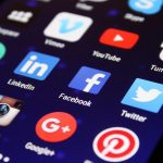 Social media's impact on the film industry