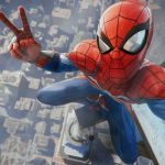 Marvel's Spider-Man updated with extra features