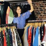 Your one stop guide to sustainable shopping: part one
