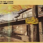 Review: 2 Chainz- Rap or go to the League
