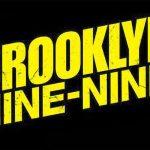 "How does Brooklyn Nine-Nine stay ""Cool, cool, cool, cool, cool""?"