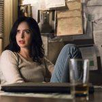 Netflix strikes again: The Punisher & Jessica Jones get axed