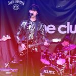 Good chords for a great cause: Oxfam Society brings Oxjam to the Cluny
