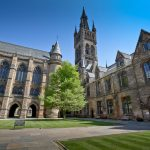 Technology and big data AIding campus life
