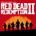 Review: Red Dead Redemption II
