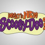 Zoinks! Scooby-Doo Reboot: What Do We Know?