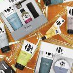 Beauty brand of the week: B.Cosmetics