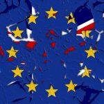 Brexit Article 50: Part 50
