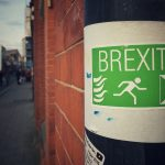 Brexit: are new funds sticking a plaster on a fatal wound?