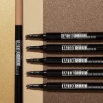The best of brow buys