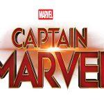 Internet Trolls Captain Marvel